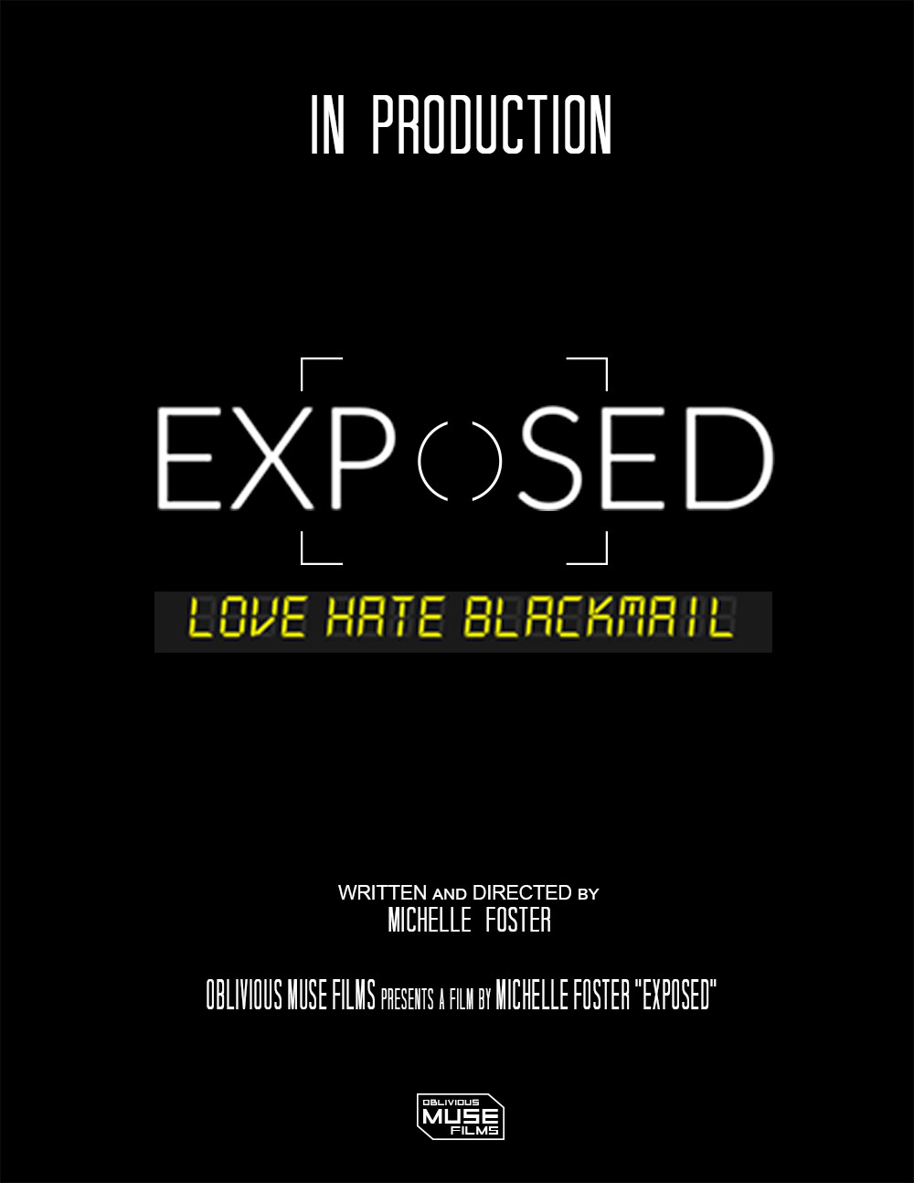 exposed-large