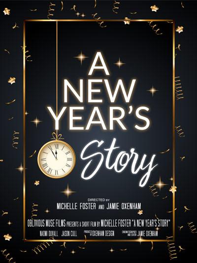 new-years-story