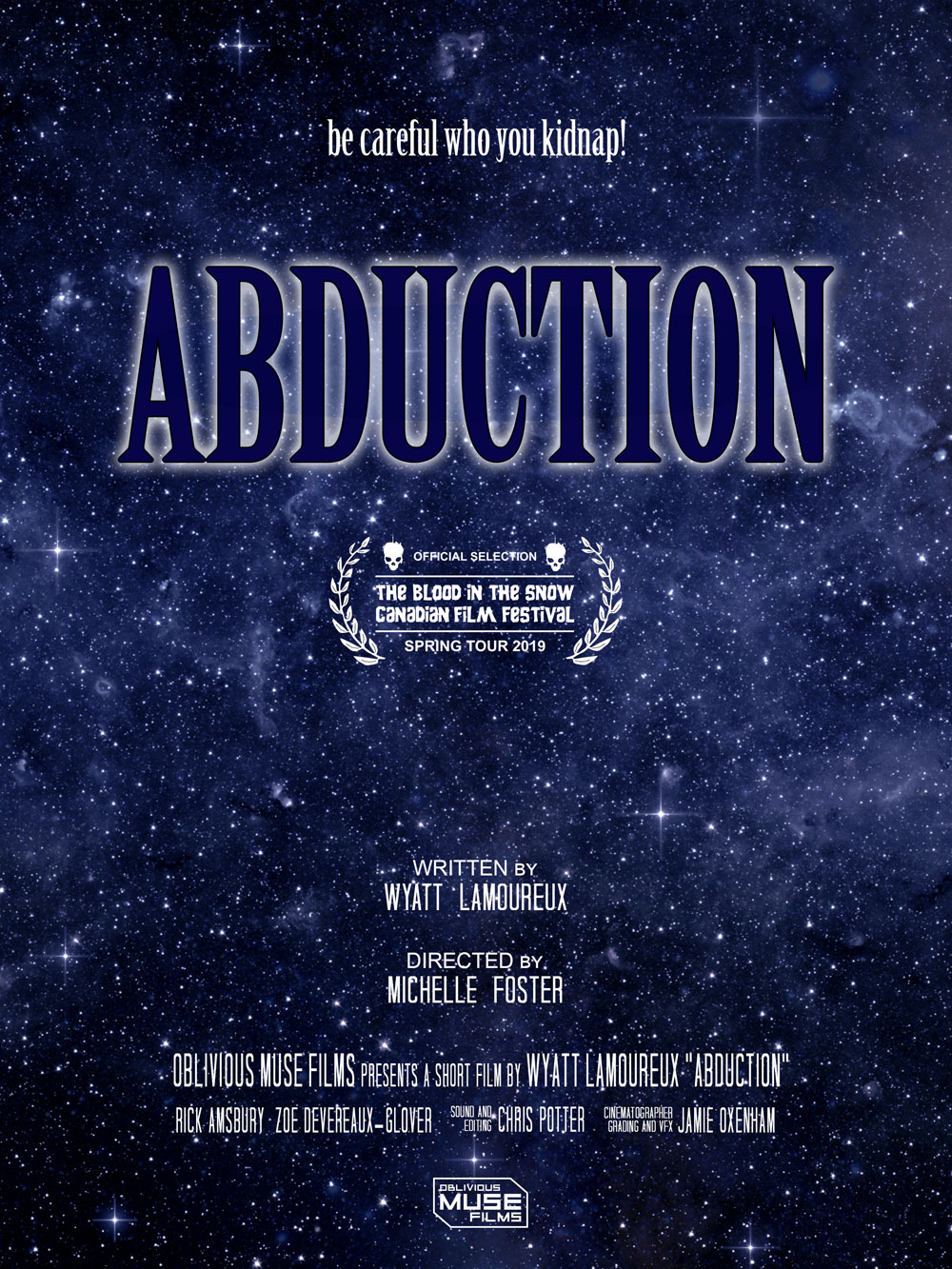 abduction-large