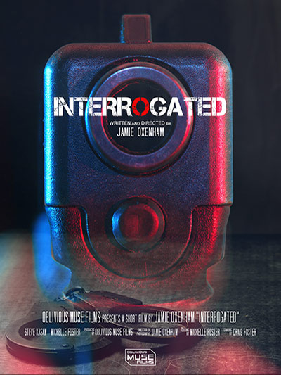 interrogated-sm