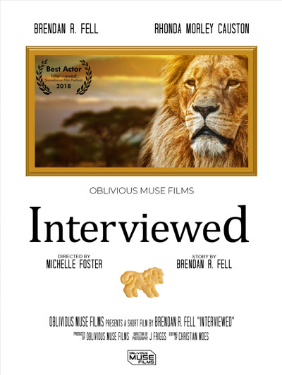 interviewed-poster