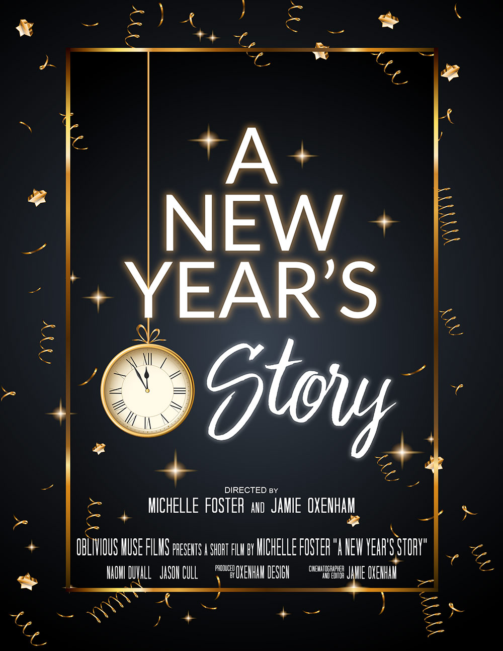 new-years-story-large