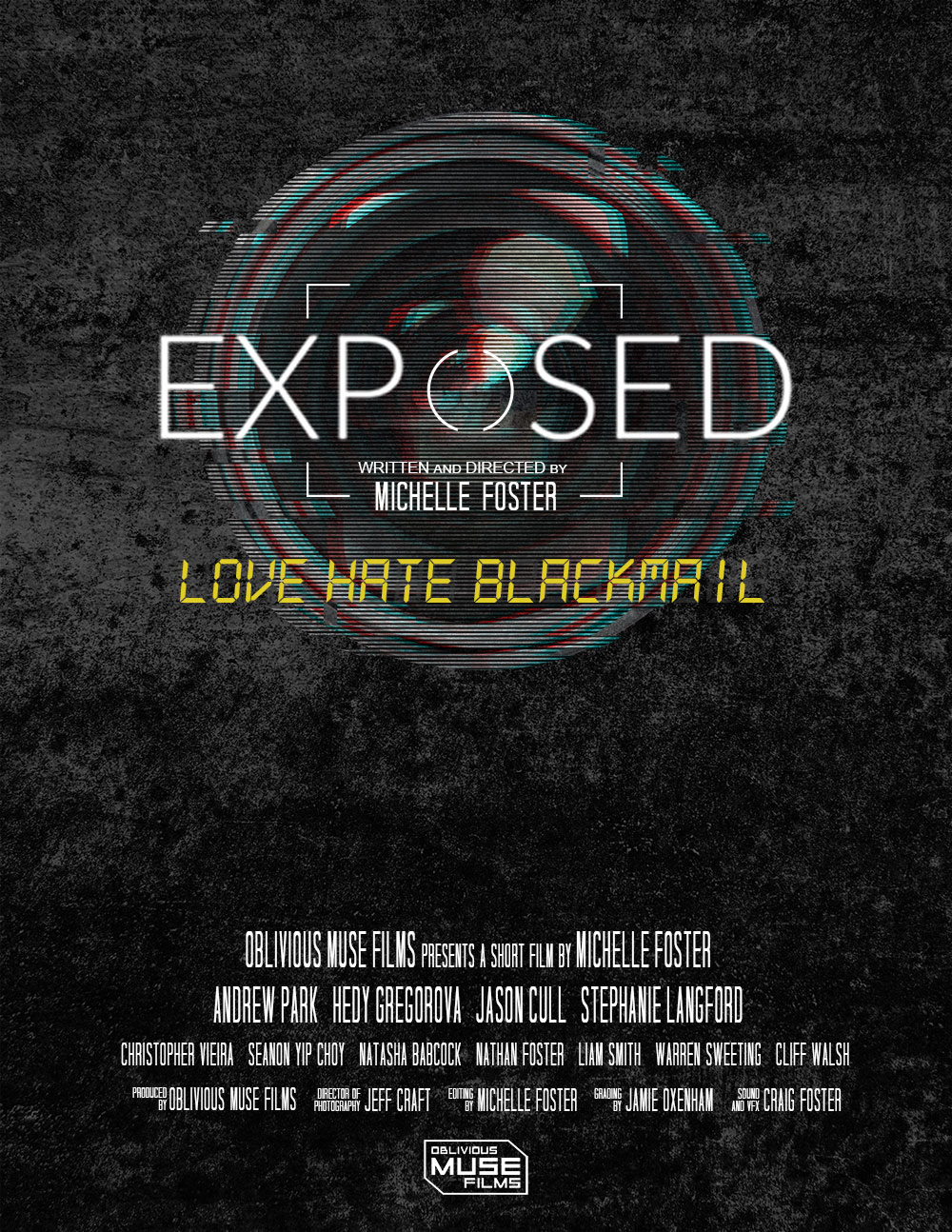 exposed-poster-lg