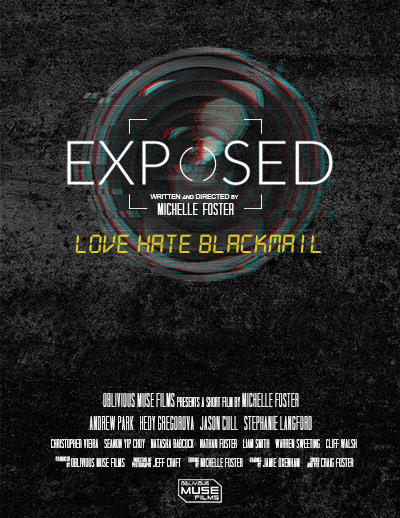 exposed-poster-sm