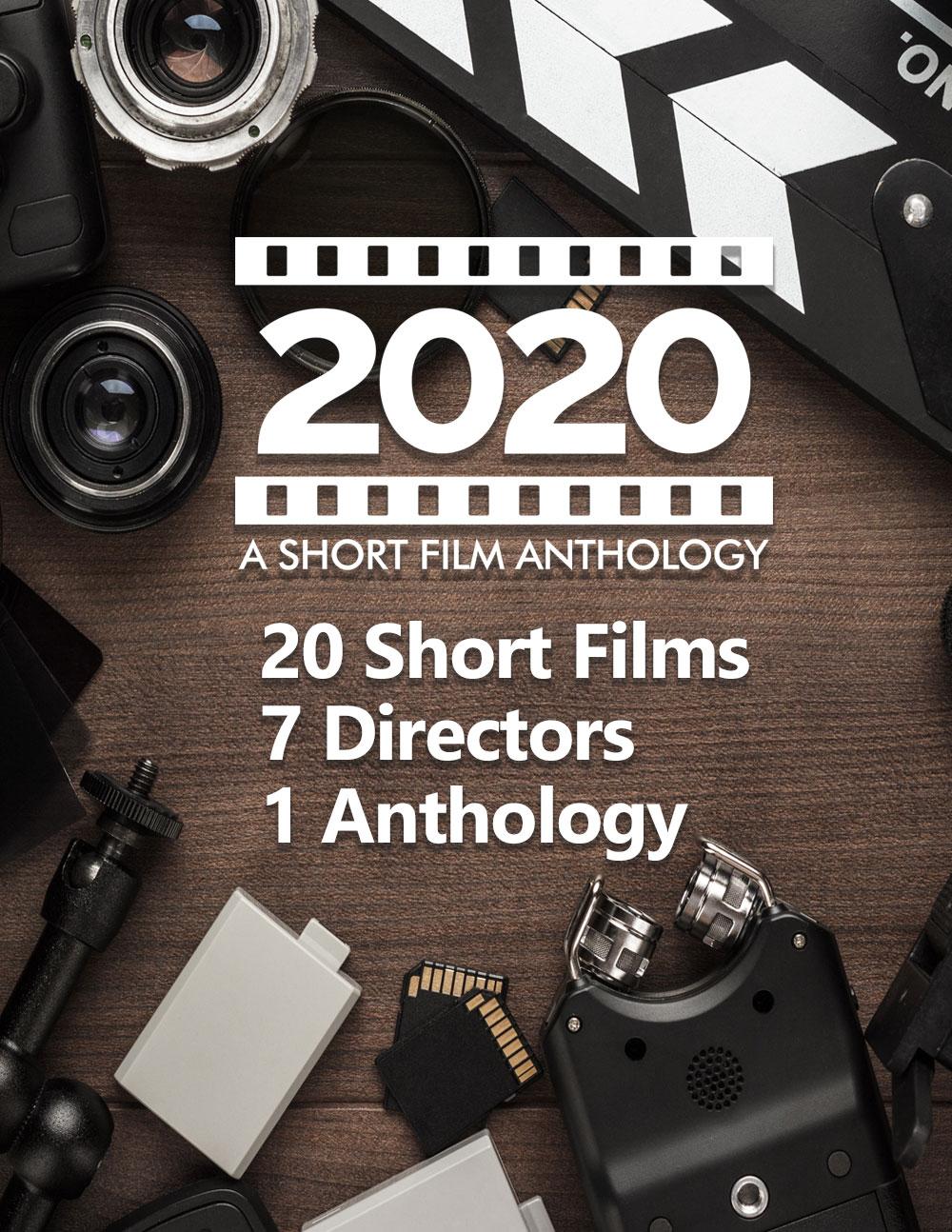 2020-large